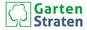 Garten Straten | Osnabrücker Gartenbauer mit Tradition
